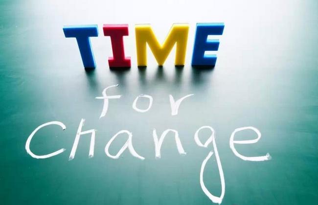 开化人才网高速大家命运靠自己来改变
